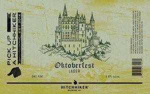 Oktoberfest - Lager - 4-Pack